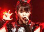"Oh! Majinaiに対する人気のない意見 ""ファンはすず香の好きな曲に愛を示さない"" 【海外の反応】"