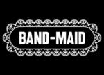 BAND-MAID 名プロデューサーとのコラボで勢いが増すメイドの世界征服 【海外の反応】