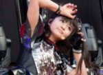 BABYMETAL / Metal Galaxyの曲の人気投票の結果 【海外の反応】