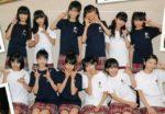 さくら学院って日本ではどれくらいビッグなの? 【海外の反応】