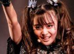 BABYMETALファンが好きな他のKawaiiメタルか日本のバンドってなに? 【海外の反応】