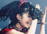 水野由結の21歳の誕生日を祝う世界中のBABYMETALファン 【海外の反応】