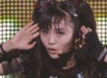 日本限定のBABYMETALの曲でベストはどれ? 【海外の反応】
