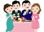 日本の街コン参加条件 女性:年齢のみ 男性:年齢、ルックス、話術、学歴、身長、年収 【海外の反応】