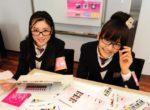 """三吉彩花のキュートで面白い瞬間のビデオ """"日本人女性はいつからゴージャスになったの?"""" 【海外の反応】"""