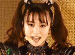 BABYMETALがNHKのSongs of Tokyoに出演するのが決定したぞ! 【海外の反応】