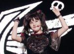 Metal Hammer:素のBABYMETALの女の子たちにインタビューしたい 【海外の反応】