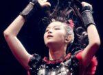 BABYMETAL / LEGEND – METAL GALAXYのライブアルバムがデジタルで利用できるぞ 【海外の反応】