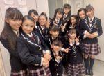 さくら学院が2021年8月31日をもって活動終了を発表 BABYMETALファン編 【海外の反応】