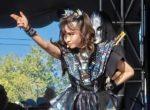 NHKのSongs of Tokyo FestivalのBABYMETALインタビュー 【海外の反応】