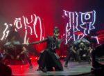 BABYMETALがBxMxCのミュージックビデオを公開 【海外の反応】